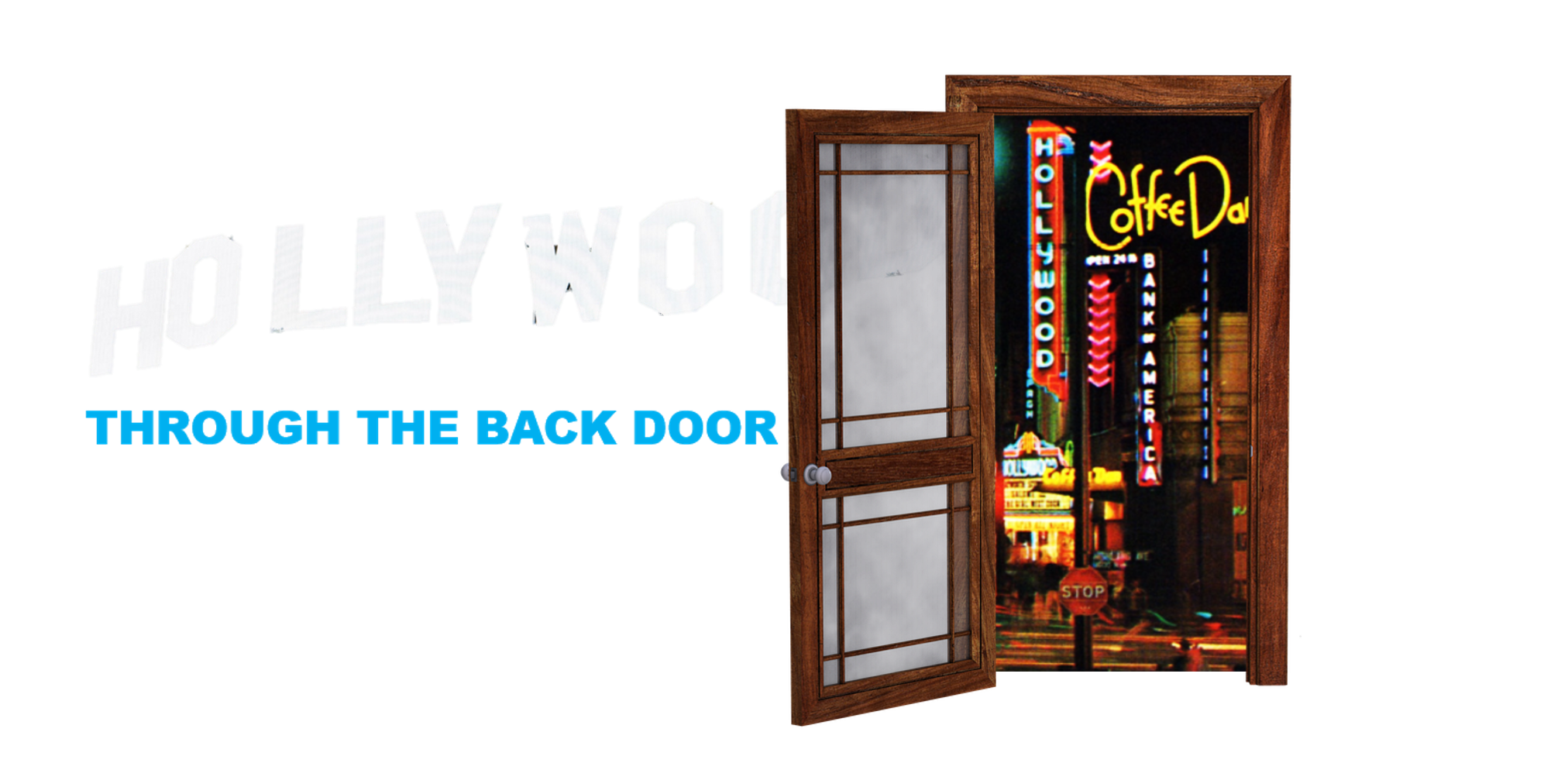 hollywoodthroughthebackdoor.com